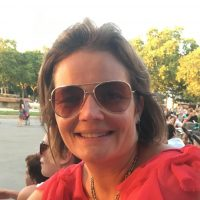 Amy Massarella