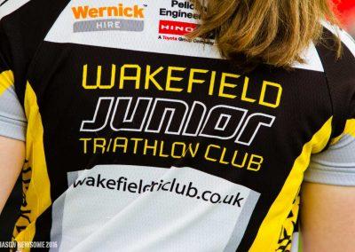 WakefieldJuniorTri2016©JNewsome-8393
